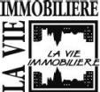 Agence immobilière LA VIE IMMOBILIERE