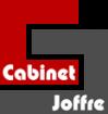 Agence immobilière CABINET JOFFRE LOCATION