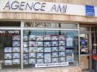 Agence immobilière AGENCE AMI