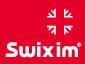Agence immobilière SWIXIM