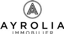 Ayrolia Immobilier