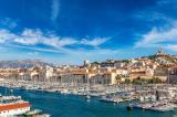 Bons plans immobiliers pour vivre à Marseille