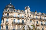 Montpellier, Béziers et Nîmes, des villes où l'offre locative s'affiche relativement stable, avec une demande toujours très présente.