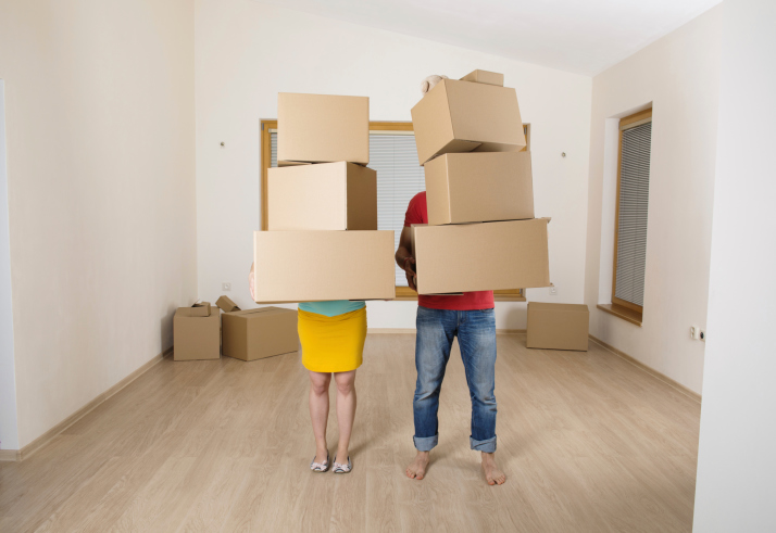 assurances quels sont les points v rifier avant de d m nager logic. Black Bedroom Furniture Sets. Home Design Ideas