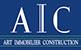Art Immobilier Construction