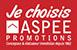 Aspee Promotion