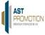 Logo Alain AST Promotion