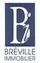 Bréville Immobilier
