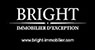 Bright Immobilier