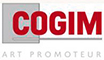 Logo Cogim