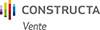 Logo Constructa Vente