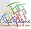Logo Créa-Dôme