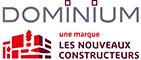 Logo Dominium