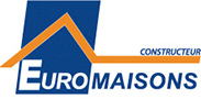 Euro Maisons