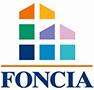 Foncia Syndeco