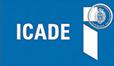 Icade
