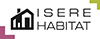 Isère Habitat