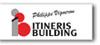 Logo Itinéris Building