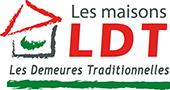 Les Maisons LDT