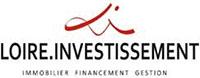 Loire investissement