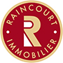 Raincourt Immobilier