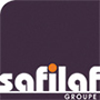 Safilaf
