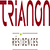 Trianon Résidences