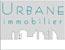 Logo Urbane Immobilier