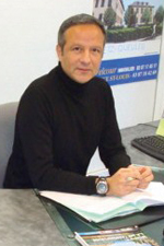 Metz l 39 acheteur est roi actualit immobili re lorraine logic - Agence saint louis lunel ...
