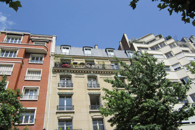 En 2011, plus de 2,3 millions de logements taient vacants en France selon l'Insee.  noter galement qu'entre 2009 et 2011, leur nombre a progress de 9 %.