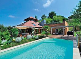 prix immobilier aix les bains le prix immobilier aix les bains vente maison pices m. Black Bedroom Furniture Sets. Home Design Ideas