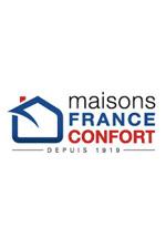 © Maisons France Confort