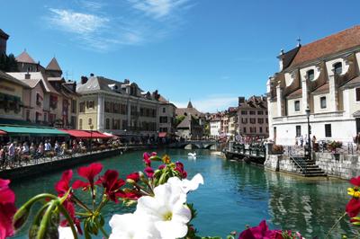 Savoie haute savoie et pays de gex savoie et haute savoie for La fourchette annecy