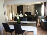 Maison Nimes • 92 m² environ • 4 pièces