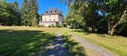 Château / manoir Provencheres sur Fave • 330m² • 12 p.