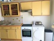 Appartement Metz • 75 m² environ • 3 pièces