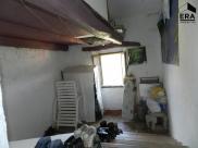 Appartement La Garde Freinet • 75m² • 2 p.