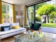 Maison Bordeaux • 175 m² environ • 7 pièces