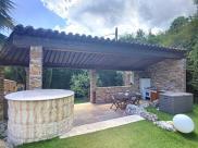 Villa Pegomas • 164m² • 4 p.