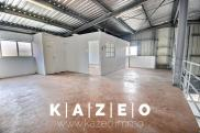 Local commercial Ducos • 230m²