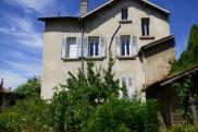 Maison Romans sur Isere • 128m² • 7 p.