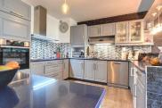 Appartement Bonne • 98m² • 4 p.
