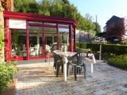 Maison Bolbec • 192 m² environ • 4 pièces