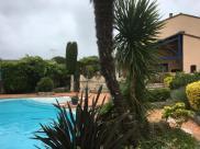 Maison Angouleme • 270m² • 6 p.