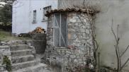 Maison Laroque • 138m² • 6 p.