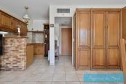 Appartement La Destrousse • 50m² • 2 p.