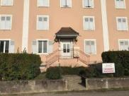 Appartement Ranspach • 109m² • 4 p.
