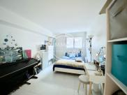 Appartement Nice • 100m² • 4 p.
