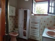 Maison Pommerit Jaudy • 143m² • 7 p.