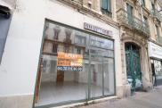 Local commercial Grenoble • 46 m² environ